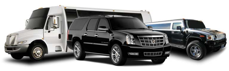 Luling SUV Rental Services