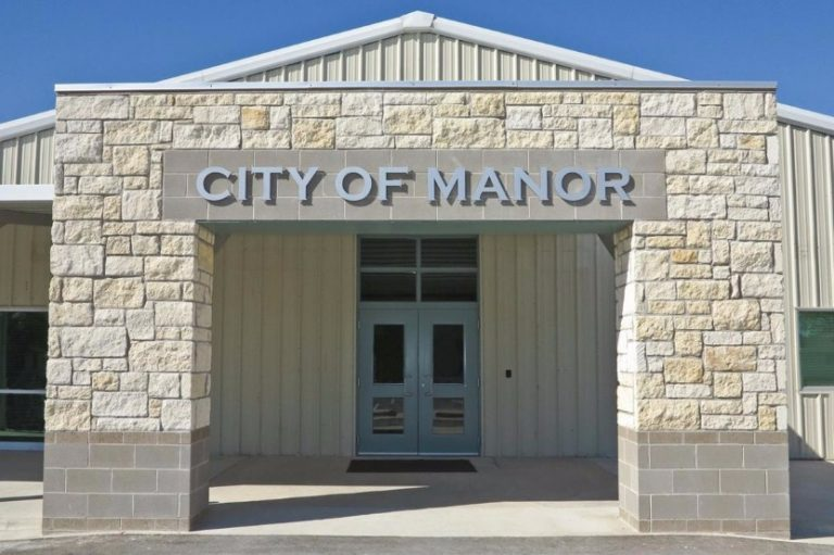 Manor Limo Rental Services