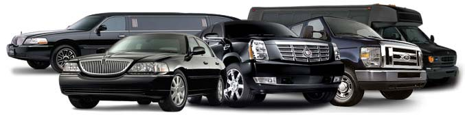 Manor Sedan Rental Services