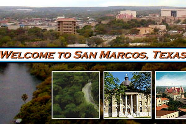 San Marcos Limo Rental Services