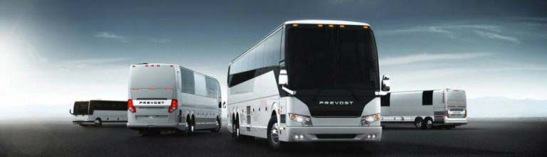 San Marcos Party Bus Rental Services