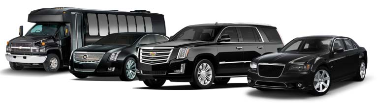 Shady Hollow SUV Rental Services