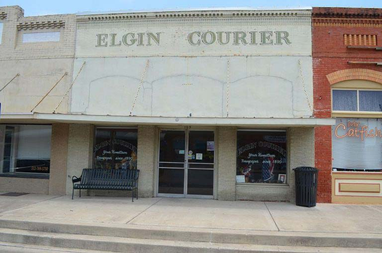 Top Things to do Around Elgin With Limo Service