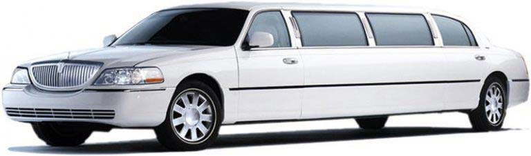Wells Branch Limousine Services